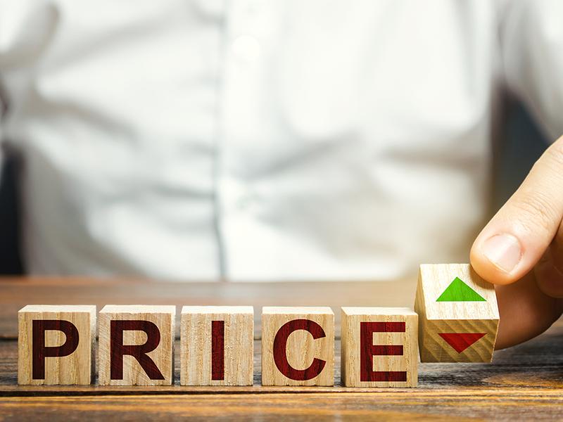 Phương Nam cung cấp dịch vụ tư vấn xác định giá thị trường theo chuẩn 8 bước