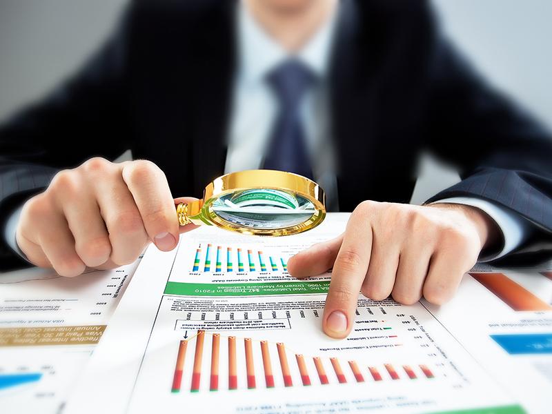 Dịch vụ tư vấn xác định giá thị trường rất quan trọng đối với mỗi doanh nghiệp