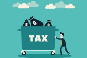 Giải đáp nghị định 132 về quản lý thuế DN có giao dịch liên kết